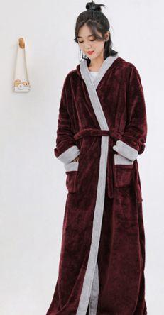 pajamas for couples